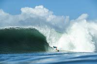 Beachwaver Maui Pro 01 blanchard a0830maui18cestari mm