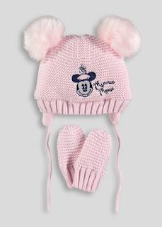 https://www.matalan.co.uk/product/detail/s2664271_c323/kids-minnie-mouse-hat-mitt-set-newborn-23mths-pink