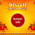 Diwali offers online shopping:Cheap Diwali Offers Learn What It Is.