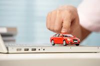 Assicurazioni Rc auto: conviene stipularle online, lo dicono i consumatori