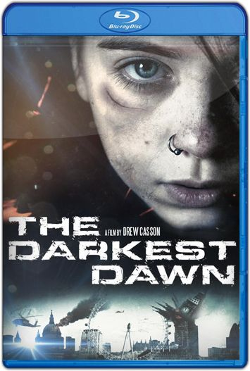 The Darkest Dawn (2016) HD 1080p y 720p Latino