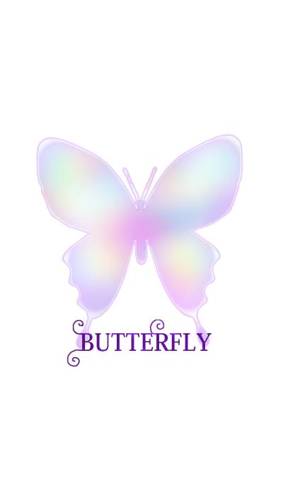 butterfly's room*angel
