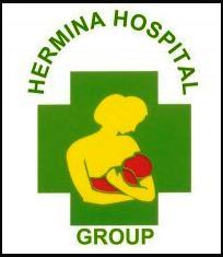 Lowongan Kerja RSIA HERMINA Terbaru