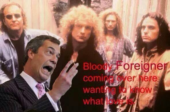 funny ukip quotes