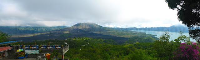 Batur_Panorama_post.jpg