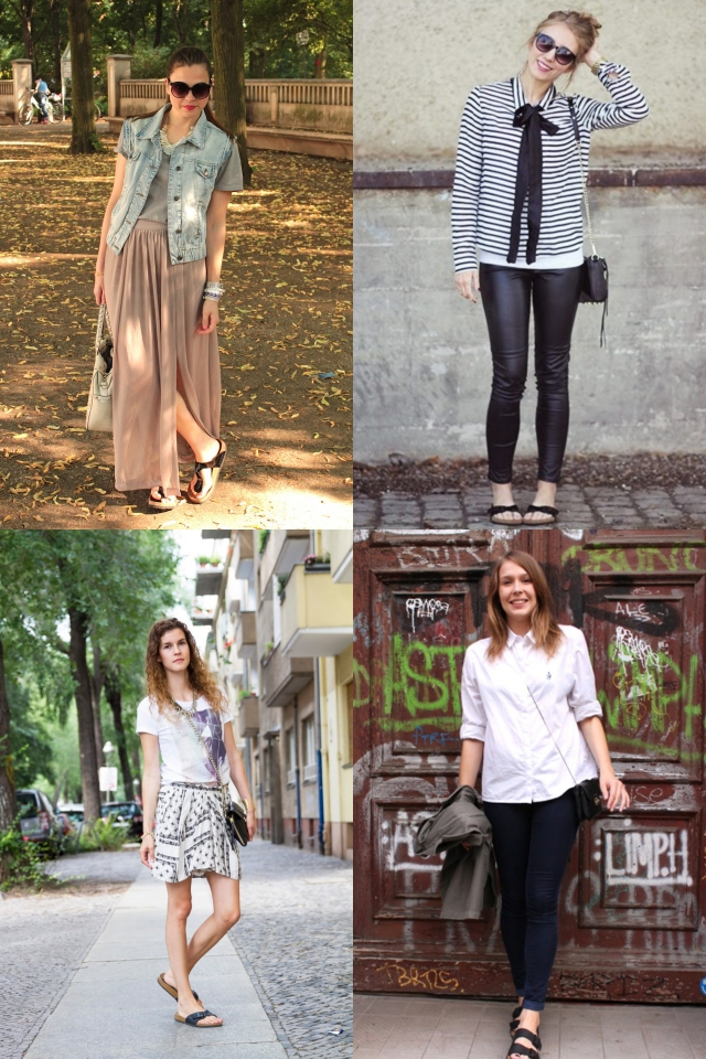 Clothes & Camera Luxembourg Fashion and Beauty Blog: The