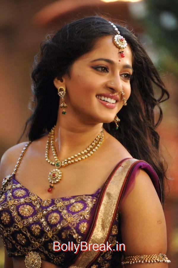 Rudramadevi Cinema Photogallery, Anushka Hot HD Stills From Rudrama Devi Movie
