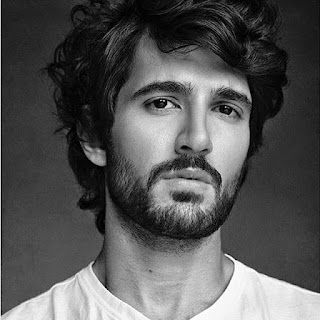 Aditya Seal biography, age, family, parents, upcoming movie, wallpapers, movies, photos, girlfriend, tum bin 2, instagram, hd images, height, facebook, images of, pics, pics of, wiki, twitter, movies list, biography, images