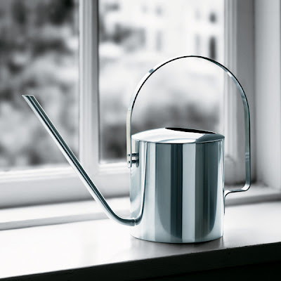 Unusual and Unique Watering Cans (15) 13