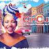 CIRCUBA (Zoppis): TOUR IN SPAGNA