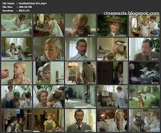 Nesthäkchen (1983)
