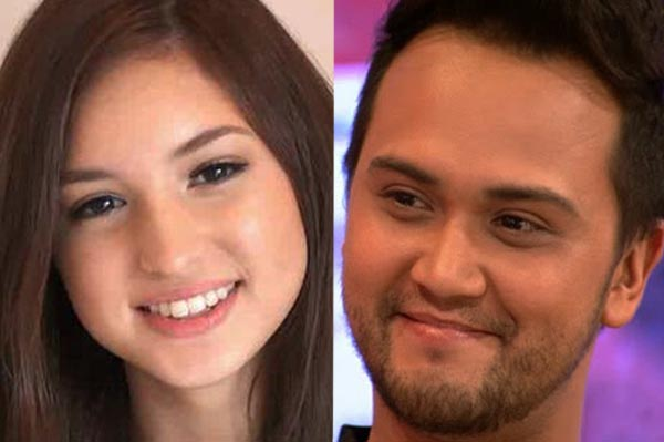 Billy Crawford Bought P15M Mansion. Is He Ready to Settle Down? Is Coleen Garcia The Woman That He Will Marry?