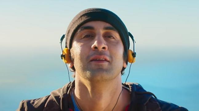 hindi movie sanju online