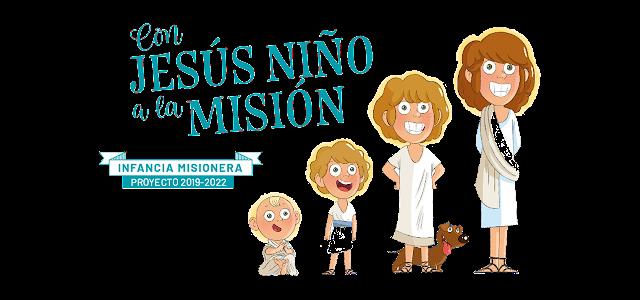 misiones cantabria