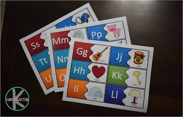 abc games - colorful alphabet puzzles for toddler, preschool, prek, kindergarten
