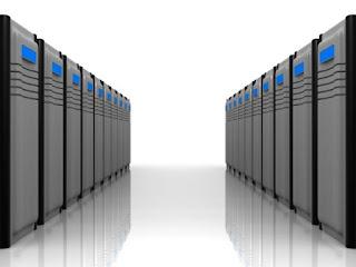 Sınırsız hosting