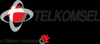 Update Harga Pulsa M-Kios Telkomsel Simpati Kartu As Terbaru Server Java Pulsa Termurah Terpercaya