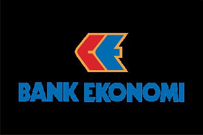 Lowongan Kerja Terbaru Tahun 2017 Bank Ekonomi Untuk Semua Posisi