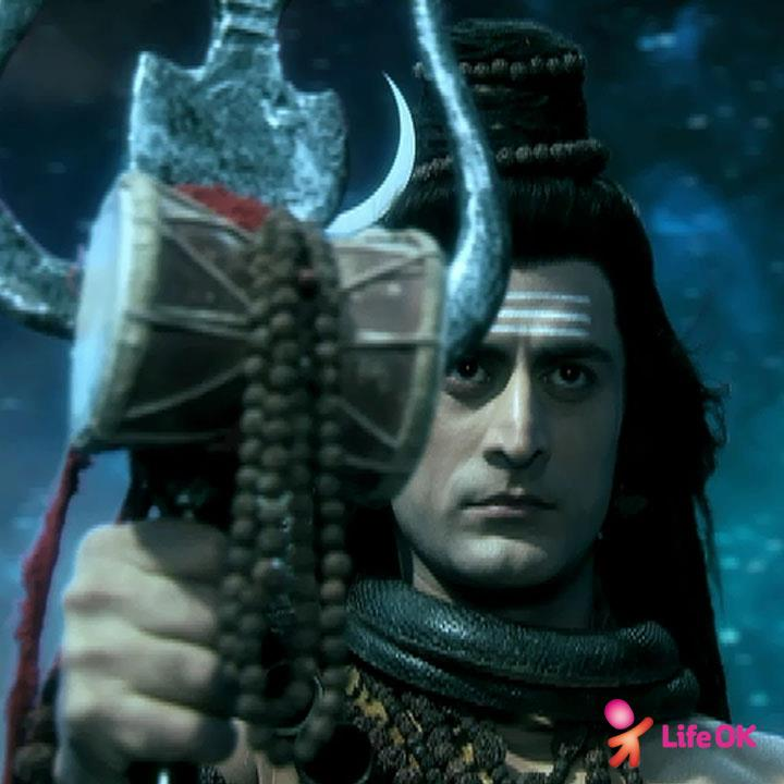 Devo Ke Dev Mahadev Wallpaper Hd Devon Ke Dev Mahadev All Mp3 Songs Download Tvserialmp3 In