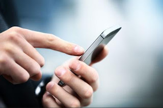 gambar tips Cara Merawat HP Android Agar Tetap Awet Tahan Lama