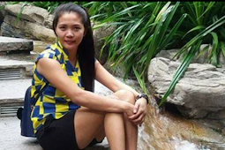 Diduga Terlibat Human Traficking, Majikan PRT Filipina yang Meninggal di Shenzhen Ditahan Polisi