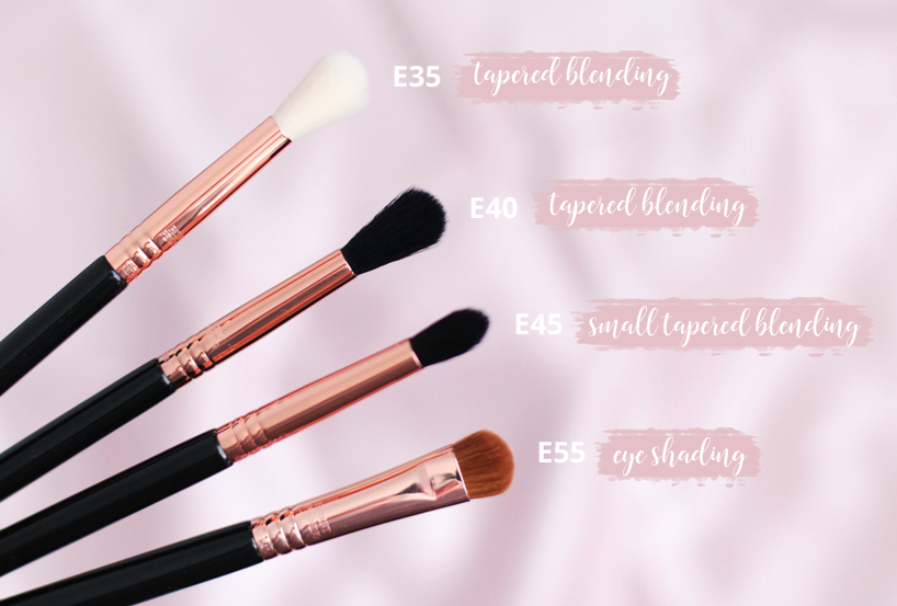 best top sigma beauty makeup brushes