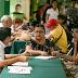 Se impulsa la inclusión laboral en Yucatán