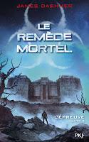 http://perfect-readings.blogspot.fr/2014/12/james-dashner-lepreuve-3-le-remede.html