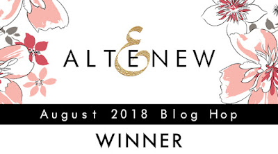 https://virginialusblog.blogspot.com/2018/08/altenew-august-2018-stampdie-release.html