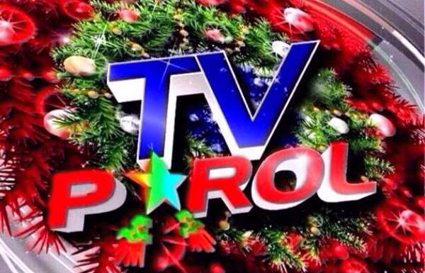 TV Parol of It's Showtime