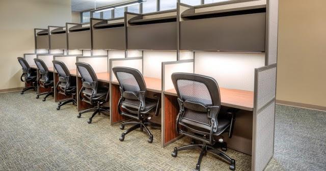 cubicle r mike vennart - 755×507