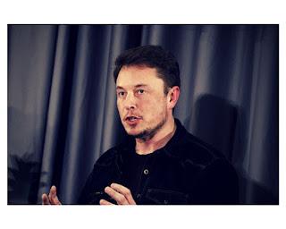 Elon Musk fait les «excuses les plus valables de tous les temps» sur les gains de Tesla