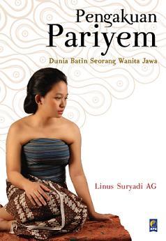 Novel Sang Penyair Pdf