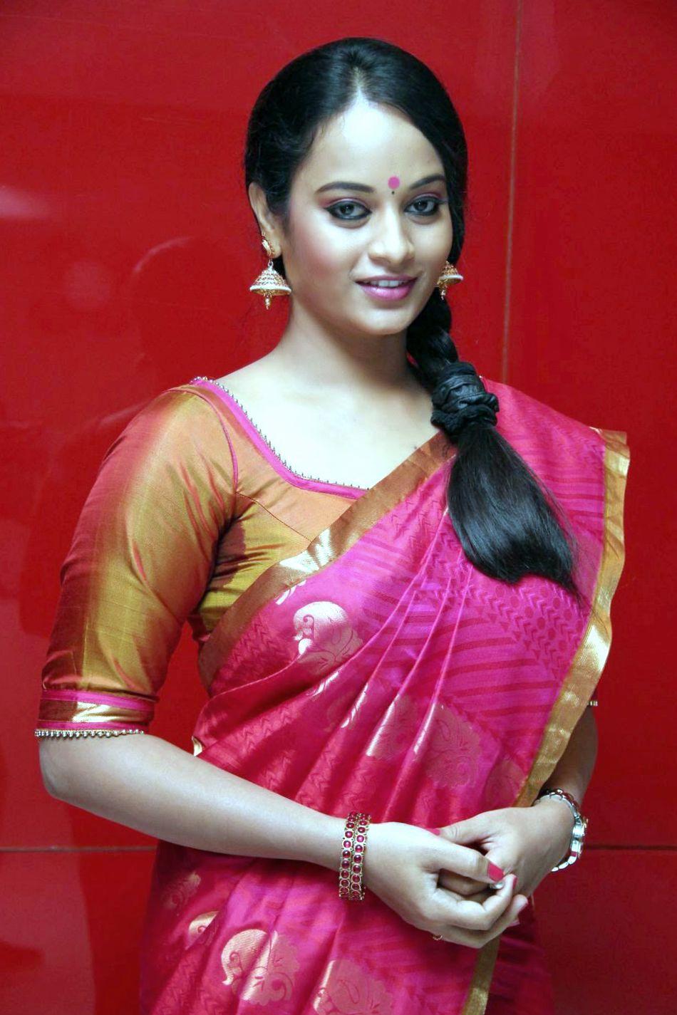 Nayandhara sexy photos-6907