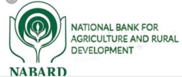NABARD Recruitment 2019: Apply Online For 87 Managers And Assistant Managers Post