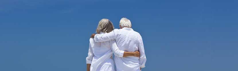 Part time agevolato per la pensione