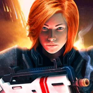 Strike Team Hydra v6 Mod Apk [Money]