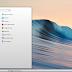 Cara install Cinnamon di Ubuntu 15.04