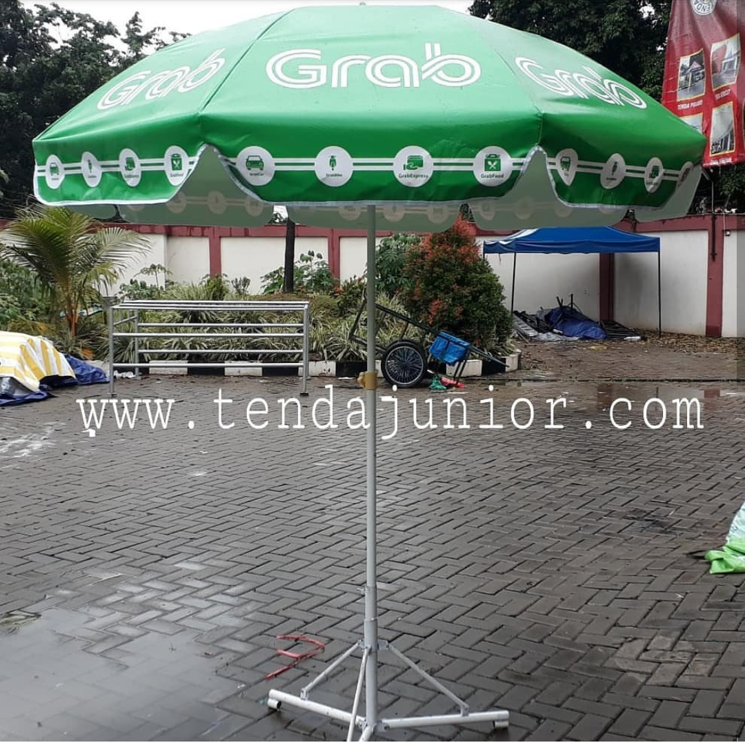 Inspirasi 27+ Sablon Satuan Jakarta Kota Jakarta Timur ...