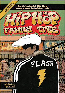 https://flowpress.media/producte/hip-hop-family-tree/?lang=ca