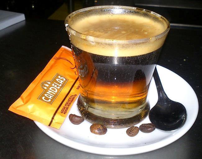 Cafe ???-http://3.bp.blogspot.com/-sSXVd2BN6Gw/UNuKDmYJj5I/AAAAAAAAB3w/RENdyxti8AY/s1600/12_12+14+japarra+b_aragon+cs+de+10.jpg