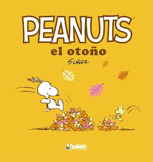 http://www.nuevavalquirias.com/peanuts-el-otono-comic-comprar.html