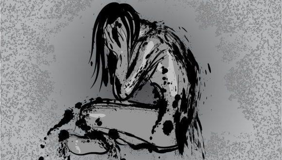 وسائل التواصل الاجتماعي تقود الى الاكتئاب