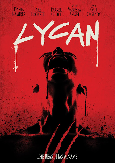 http://horrorsci-fiandmore.blogspot.com/p/lycan-official-trailer.html