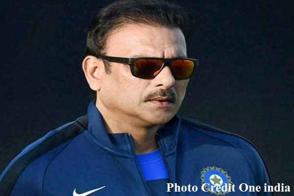 ravi-shastri-not-selected-head-coach-of-bcci-team