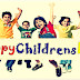 [14th November ] Happy Children's Day 2017 Images HD Pictures GIF Photos Wallpapers DP For WhatsApp & Facebook