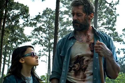 Công bố những bộ phim sắp ra mắt 2017 cho độc giả theo dõi