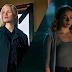"""Fênix Negra"": Jessica Chastain e Sophie Turner vêm ao Brasil para a CCXP"