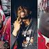 "Yung Gleesh traz Playboi Carti e Lil Yachty para seu novo single ""WWTW"""