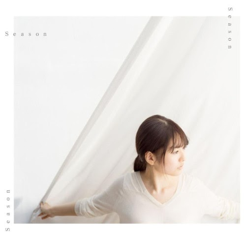 Download 瀧川ありさ Season rar, zip, flac, mp3, hires